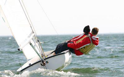 Sail&Brunch am So 08.07.18