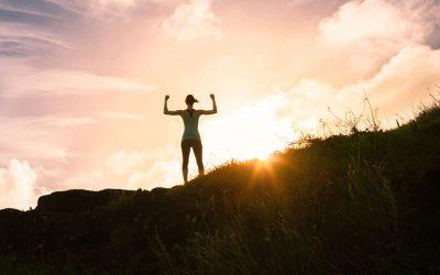 Ärger und Stressim Betrieb vermeiden