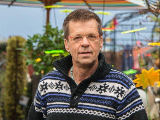 Herbert Bronder