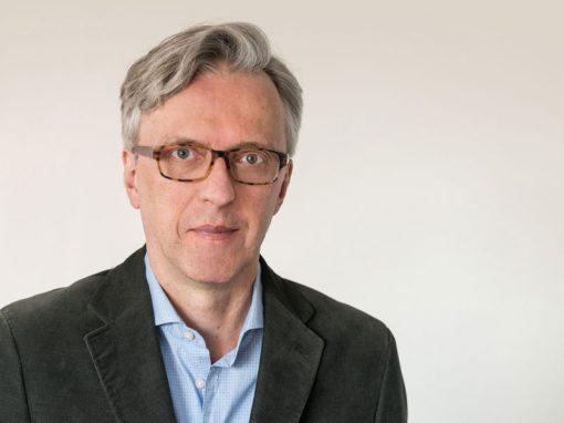 Heiko Thiemann