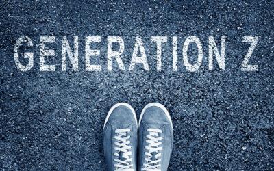 Die Generation Z wird zur Generation Corona