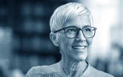 Selbständige in Bayern fordern Flexibilisierung des Rentensystems